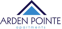 Arden Pointe Apartments